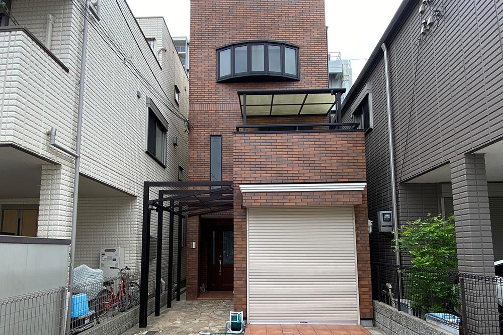 nishisuminoe01.jpg